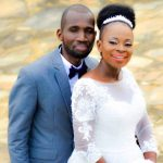 Nakonde man marries his cousin